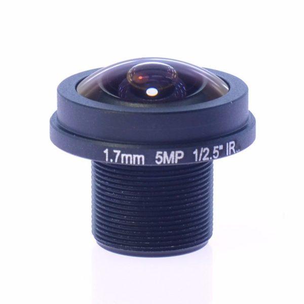 ps12325317-1_2_5_1_7mm_5megapixel_m12x0_5_mount_185degrees_ir_fisheye_lens