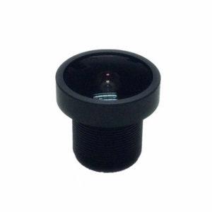ps12325327-1_2_3_2_75mm_13megapixel_m12x0_5_mount_wide_angle_lens_for_ov9810