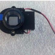 ps12325330-m12_ir_cut_filter_switch_650nm_ir_cut_filter_ar_ir_cut_removable_module_icr