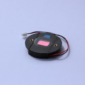 ps12325333-cs_mount_ir_cut_filter_switch_for_1_1_8_1_2_cmos_sony_imx178_imx185_imx122