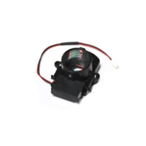 ps12325334-m14_mount_ir_cut_filter_switch_for_1_1_8_cmos_sony_imx178_imx185