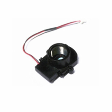 ps12325335-m12_mount_ir_cut_filter_switch_for_1_1_8_cmos_sony_imx178_imx185