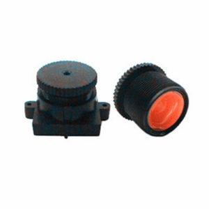 ps12325336-1_2_5_6_33mm_5megapixel_s_mount_non_distortion_lens_for_mi5100_mt9p001