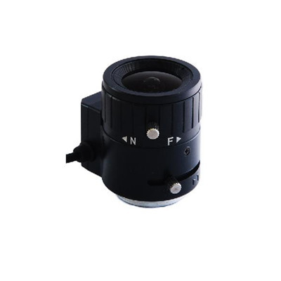 ps12325337-1_2_7_2_8_12mm_f1_8_3megapixel_cs_mount_dc_auto_iris_vari_focal_ir_lens