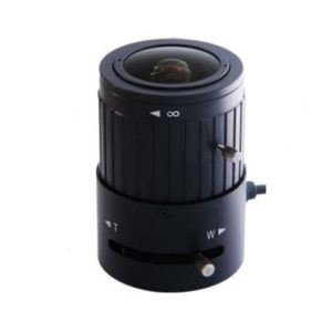 ps12325352-1_3_2_8_12mm_f1_8_2megapixel_cs_mount_dc_auto_iris_vari_focal_zoom_lens