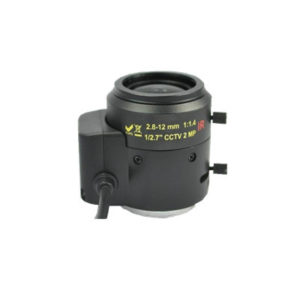 ps12325353-1_2_7_2_8_12mm_f1_4_2megapixel_cs_mount_dc_auto_iris_vari_focal_zoom_lens