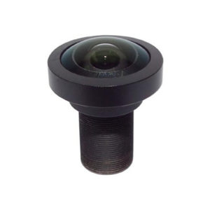 ps12325361-1_2_7_1_3_0_95mm_6megapixel_m12x0_5_mount_195degree_fisheye_lens_prime_lens