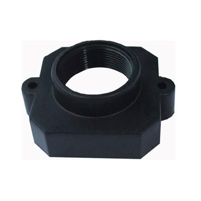ps12325366-m12_mount_lens_holder_for_ccd_cmos_sensors_hole_diameter_22mm_plastic_holder