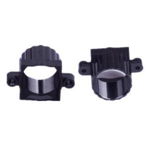 ps12325367-m12_mount_lens_holder_for_ccd_cmos_sensors_hole_diameter_18mm_plastic_holder