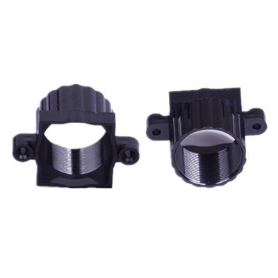 ps12325367-m12_mount_lens_holder_for_ccd_cmos_sensors_hole_diameter_18mm_plastic_holder