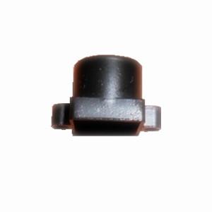ps12325368-m12_mount_lens_holder_for_ccd_cmos_sensors_hole_diameter_18mm_metal_holder