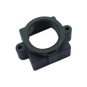 ps12325369-m12_mount_lens_holder_for_ccd_cmos_sensors_hole_diameter_20mm_plastic_holder