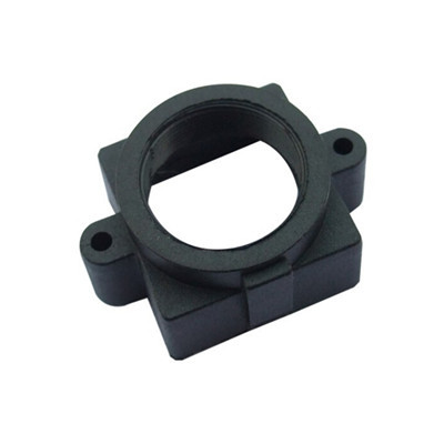 ps12325369-m12_mount_lens_holder_for_ccd_cmos_sensors_hole_diameter_20mm_plastic_holder