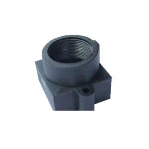 ps12325370-m12_mount_lens_holder_for_ccd_cmos_sensors_hole_diameter_20mm_lens_holder