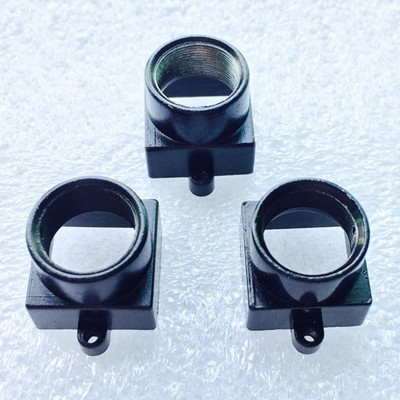 ps12325371-m12_mount_lens_holder_for_ccd_cmos_sensors_hole_diameter_20mm_metal_holder
