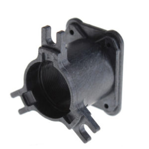 ps12325372-hero3_3_4_lens_mount_holder_replacement_part_threaded_shaft