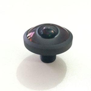 ps12325434-1_2_3_1_0mm_12megapixel_m12_243degree_fisheye_lens_for_imx078_ov4689