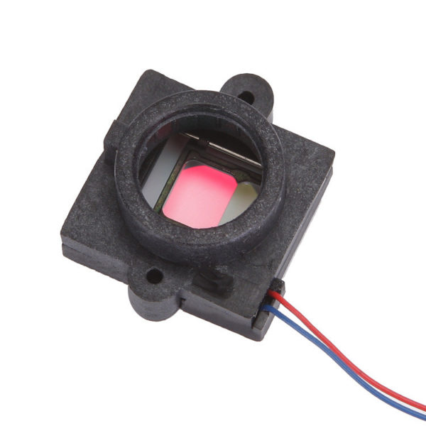 ps12325445-m12_cs_mini_ir_cut_filter_switch_motor_driven_ir_cut_dual_filter_holder_for_1_2_5_sensors