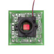 ps12325448-m12_cs_mini_ir_cut_filter_switch_motor_driven_ir_cut_dual_filter_holder_for_1_2_5_sensors