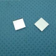 ps13348810-uv_ir_650nm_plus_940nm_bimodal_filter_square_uv_ir_940nm_low_pass_d_n_ir_filter