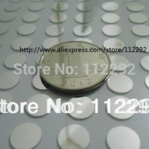 850nm band pass filter 850nm narrow band pass filter, board lens filters, filter, 8.0*0.55mm,