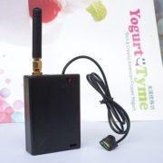 super mini pinpole camera 2.4G Wireless HD mini CCTV Camera security micro 600TVL Camera+ Battery