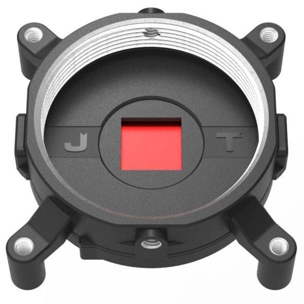 Network HD IR cut lens IR-cut double filter switcher