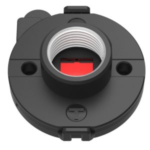 Network HD IR cut metal lens small IR-CUT double filter ircut  M12 switcher