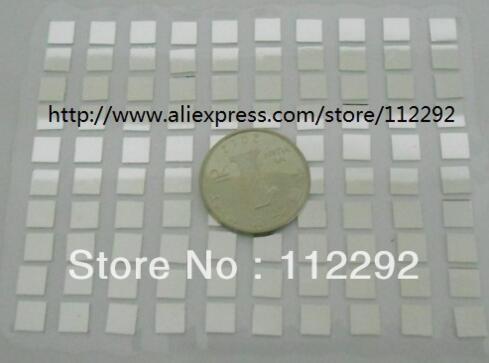 730nm narrow bandpass filter, board lens filters, filter, 730 bandpass filter,Rectangle= 8.0mm,