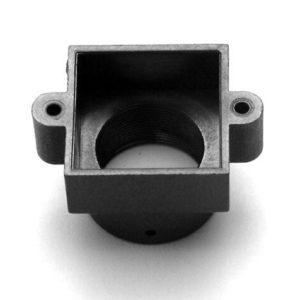 PT-LH009P Plastic M12 Lens Holder 20mm Hole spacing