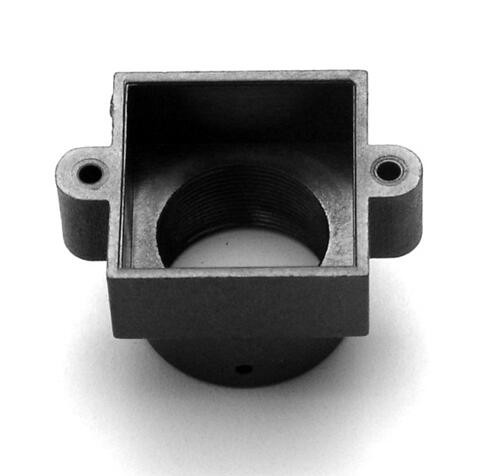 PT-LH009P Plastic M12 Lens Holder 20mm Hole spacing