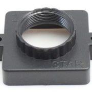 M12 Board Lens Holder 18mm