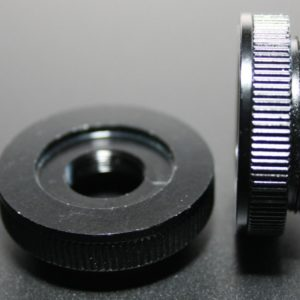 C or CS to M12 Lens Converter/Adapter Ring. CS Camera to M12 Board Lens
