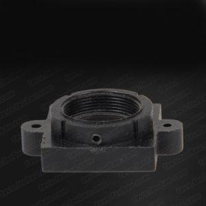 M12*0.5 (20mm screw distance