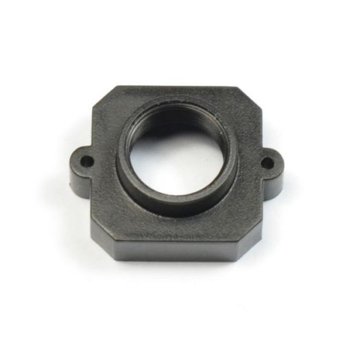 Lens Mount COMS for M12 (22mm
