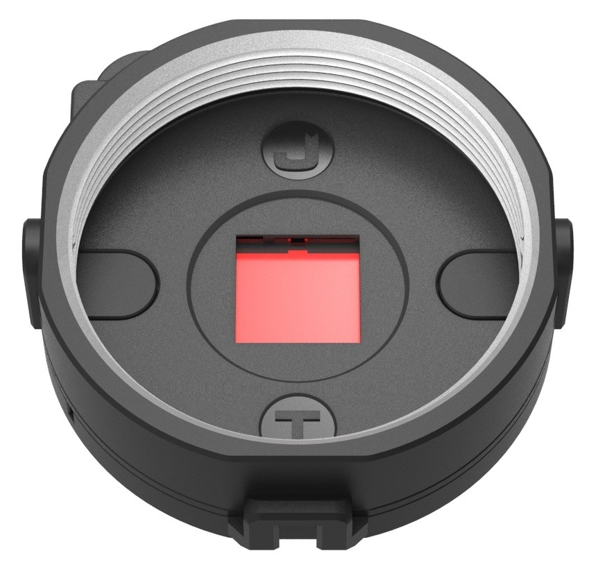 Network HD IR cut HD winwinmax lens IR-cut double filter ircut card