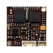"""28*28MM Effio-E 700TVL 1/3 """"Sony CCD Board CCTV Board"""