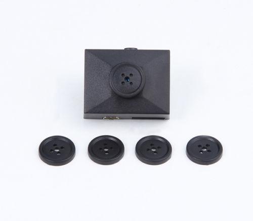 1080P-HD-DVR-button-camera