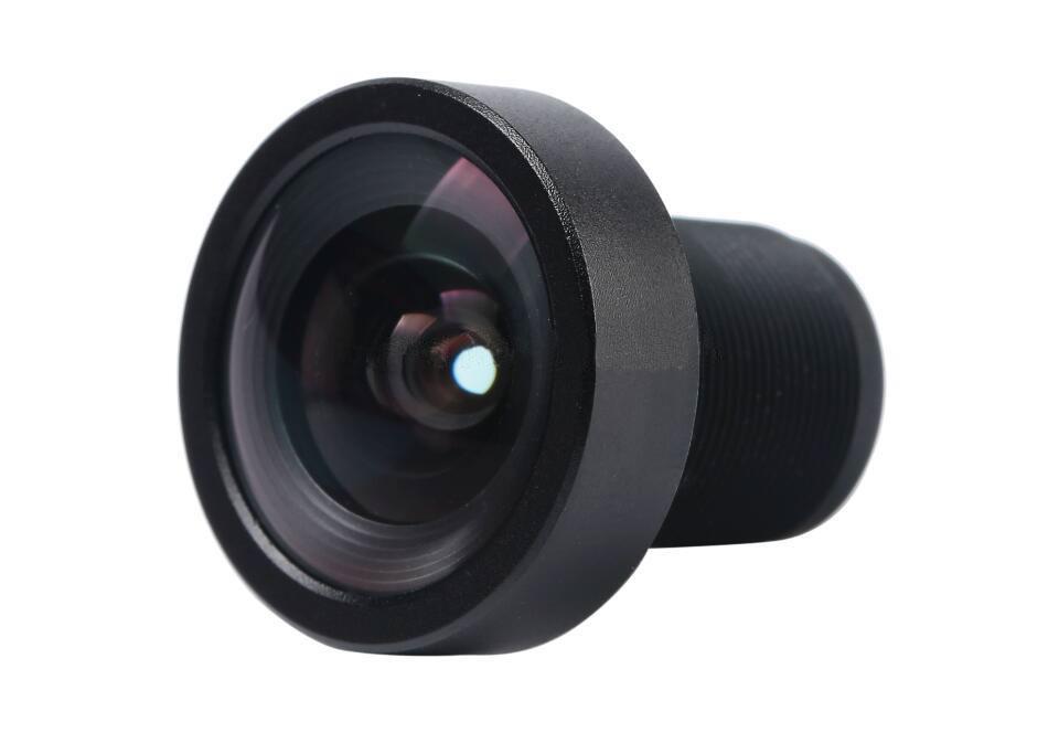 3.8MM-CCTV-Lens-1