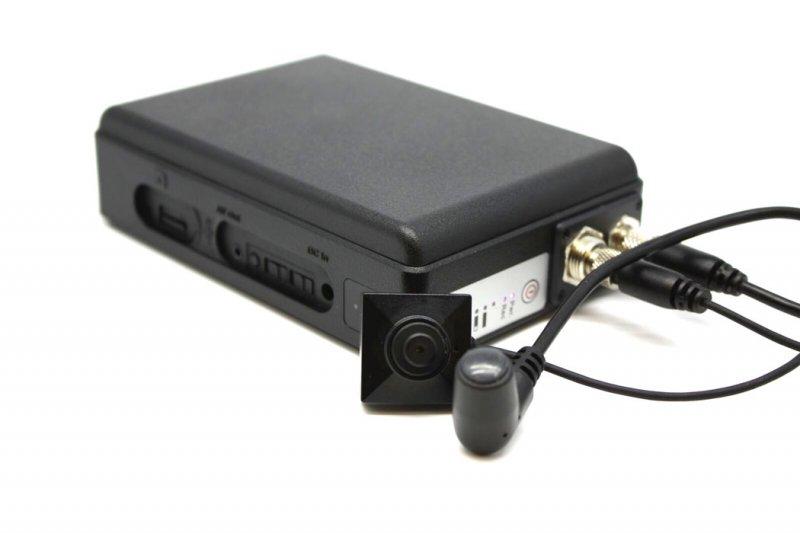 DVR1300W_Black_box_DVR