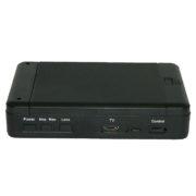 PV-1000-Lite_mini_DVR_back