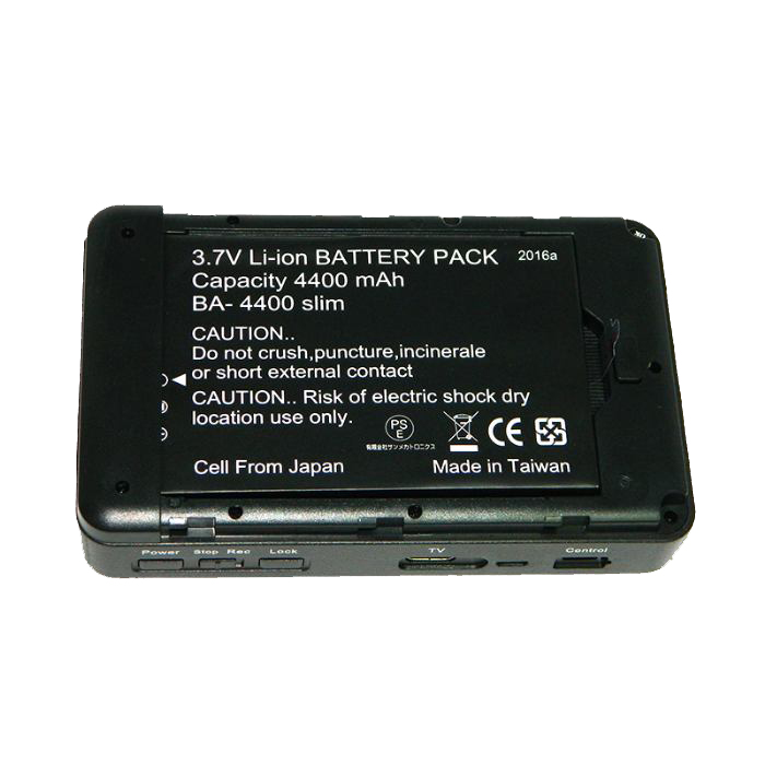 PV-1000-Lite_mini_DVR_battery