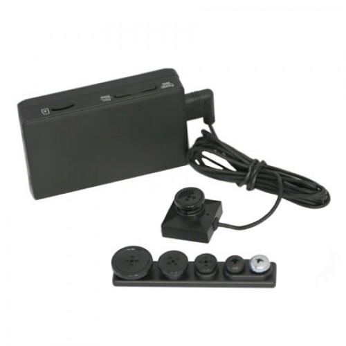 PV500-HDW-&-BU18-HD-kit-500x500