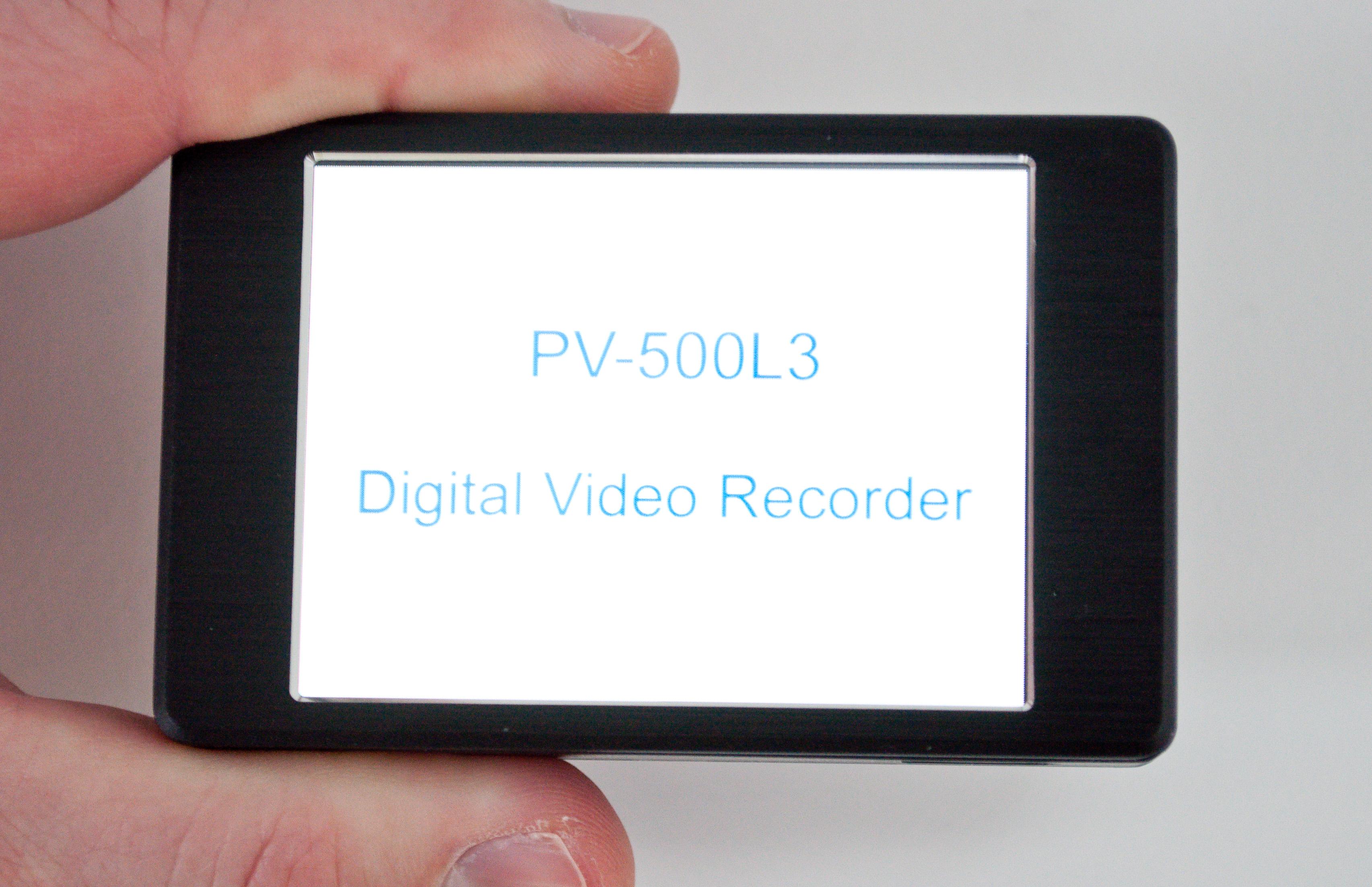 PV500_Lite_3