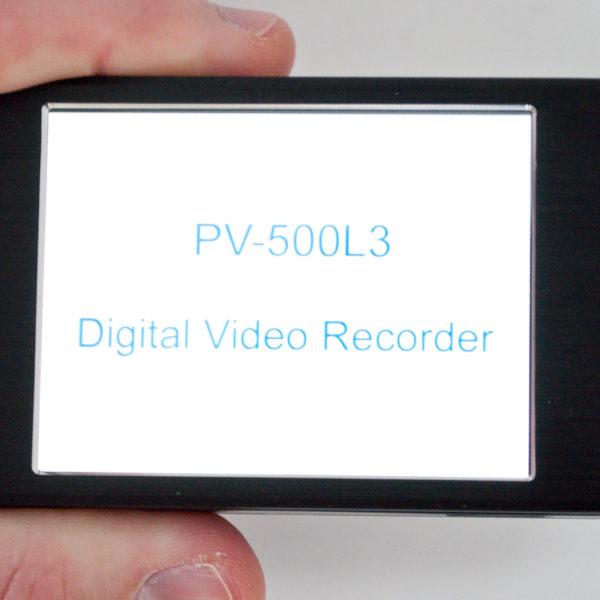 PV500_Lite_3[1]