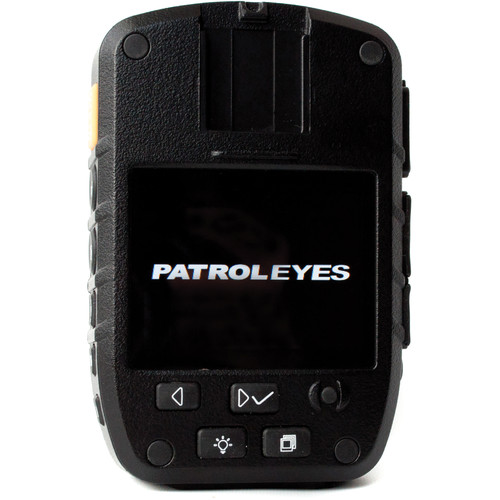 PatrolEyes_SC-DV1-lcd