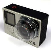 PeauPro220_lens_cap_8434cc69-3675-4c2b-b4d6-b8588050f997