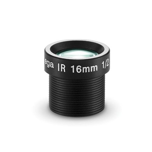 arecont_vision_mpm16_0_m12_mount_16mm_f_1_6_fixed_1386180264000_1013376