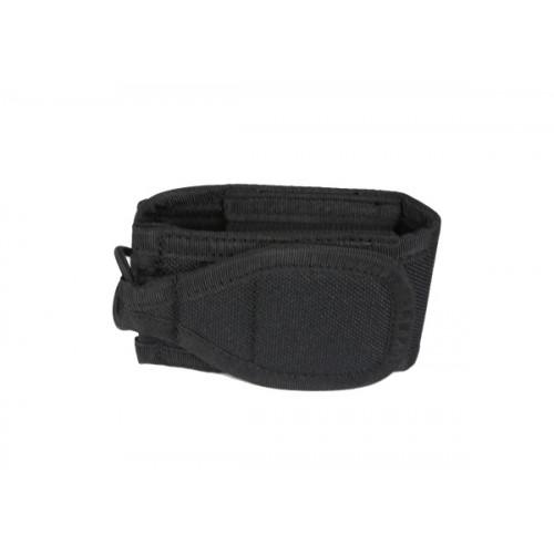 belt-holder-500x500