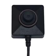 bu19-button-camera1-500x500